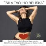 www.luciaklapacova.sk/klub